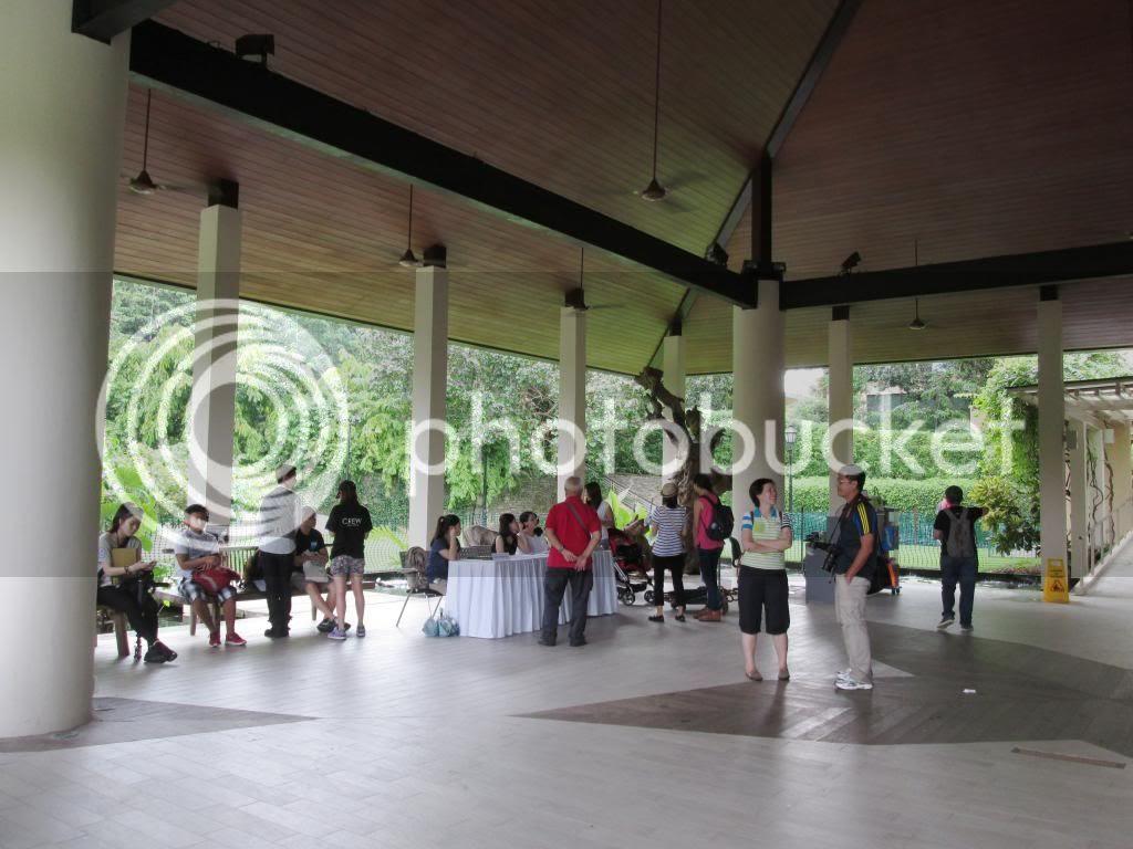 photo SingaporeBotanicGardensIssacDang09.jpg