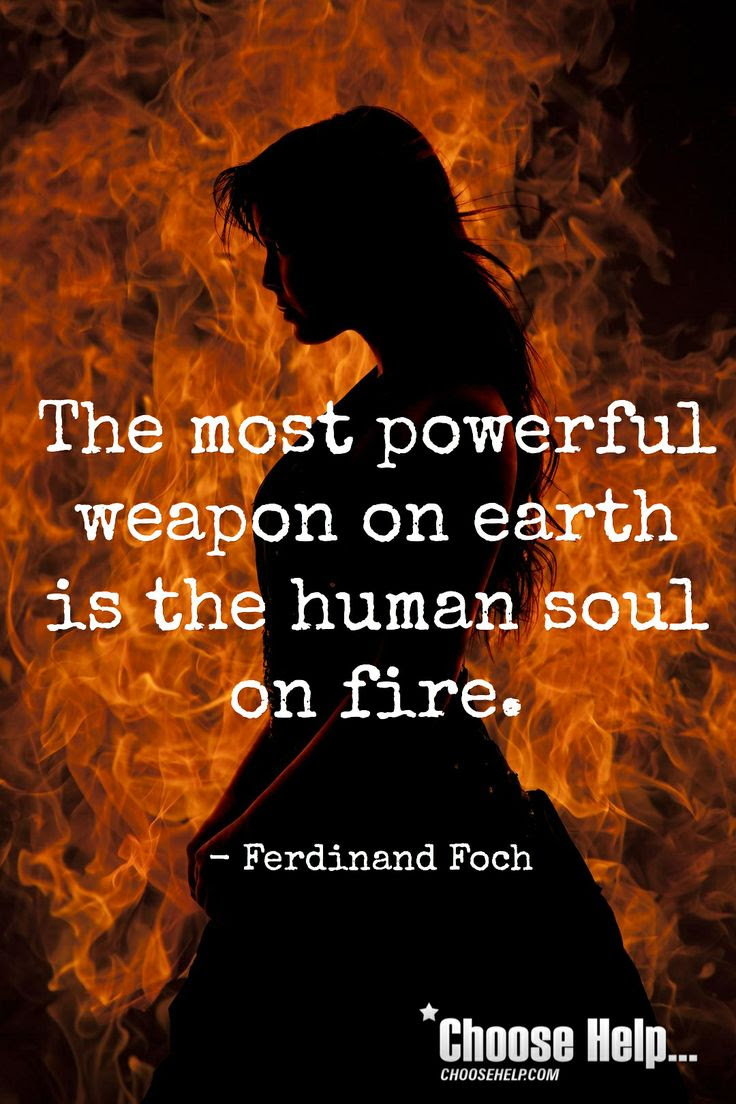 Quotes About Human Soul 325 Quotes