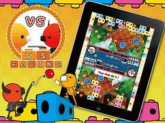 Brick People iPad2 Screen 3