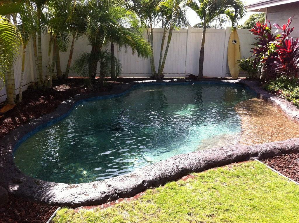 Epic Pools Hawaii | Honolulu, HI 96821 | Angies List