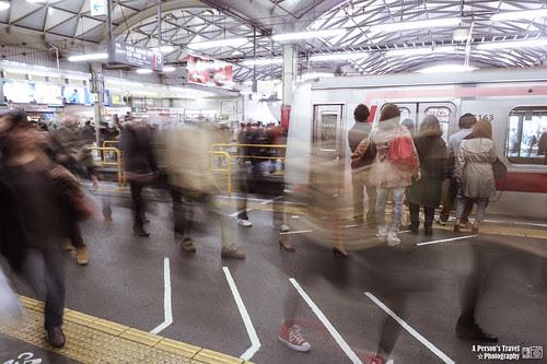 2013_Tokyo_Japan_Chap11_8