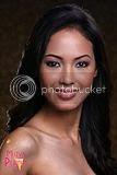 Mutya ng Pilipinas 2011 Manila Annie Lea Fingcale