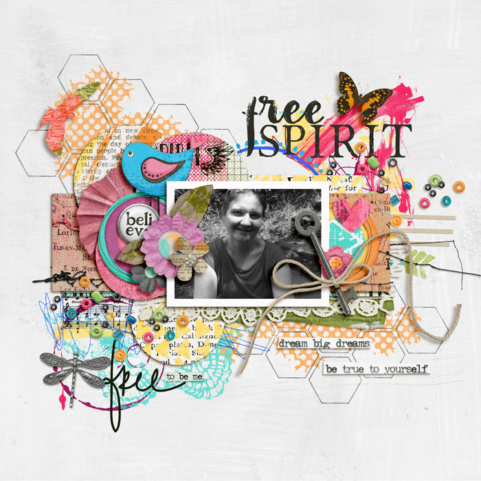 http://www.sweetshoppecommunity.com/gallery/showphoto.php?photo=383760&title=free-spirit&cat=500
