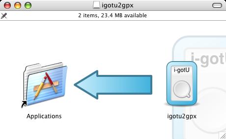 igotu2gpx_installation