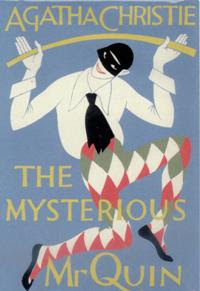 The Mysterious Mr Quin First Edition Cover 1930.jpg