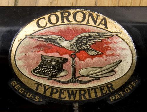 Corona logo