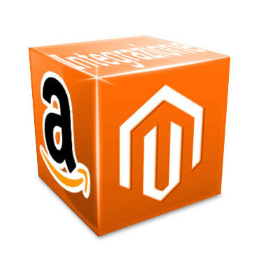 integrazione magento  amazon