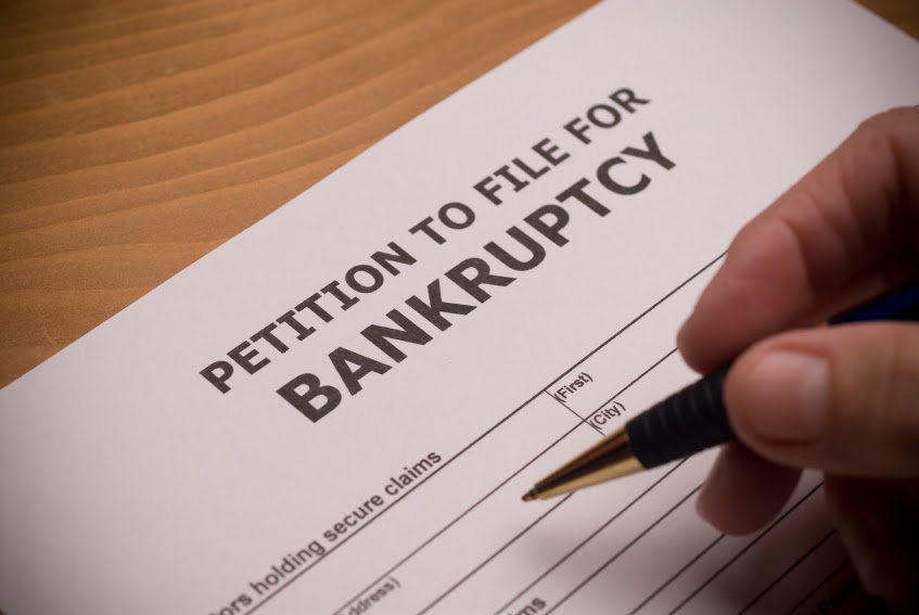 BankruptcyPetition2