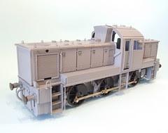 G1 Class 14