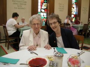 Diamond Jubilee Anniversary Sisters 75 Years Yankton Benedictines Sacred Heart Monastery