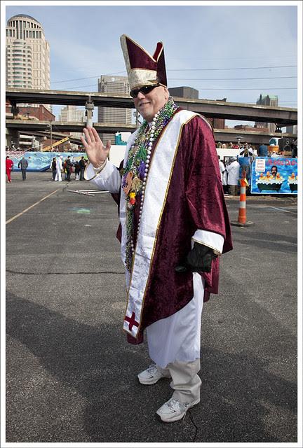 Mardi Gras Parade 2012-02-18 35