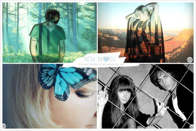 http://i402.photobucket.com/albums/pp103/Sushiina/newblogs/blog_ccfoto.jpg