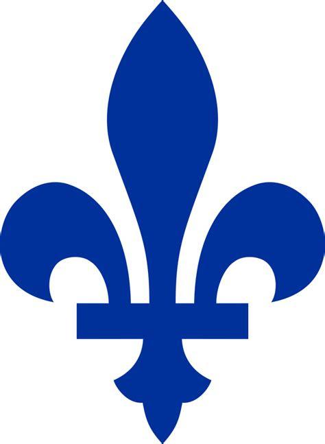Contoh Logo Polos Keren