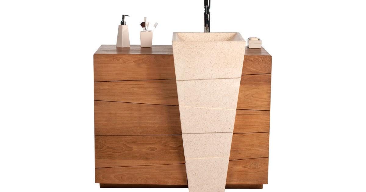 table rabattable cuisine paris meuble pour machine a laver et seche linge. Black Bedroom Furniture Sets. Home Design Ideas