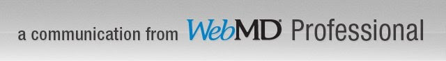 WebMD Professional