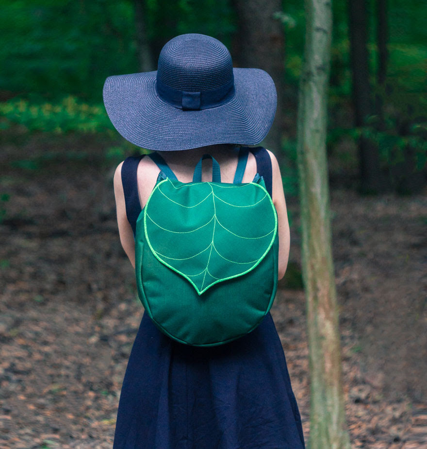 leaf-bags-leafling-gabriella-moldovanyi-41