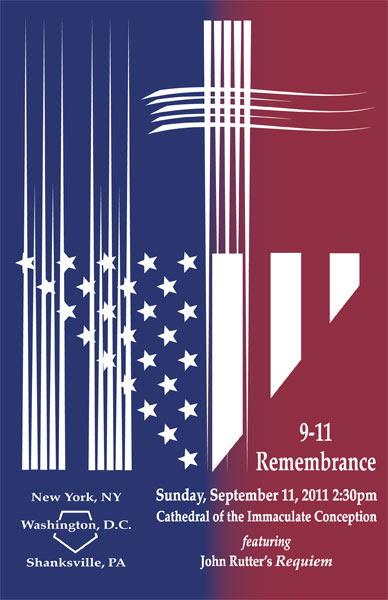 9-11-Color