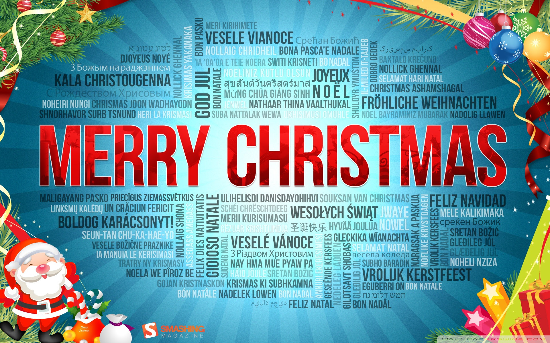 Christmas Card Words Christian Xmast 4