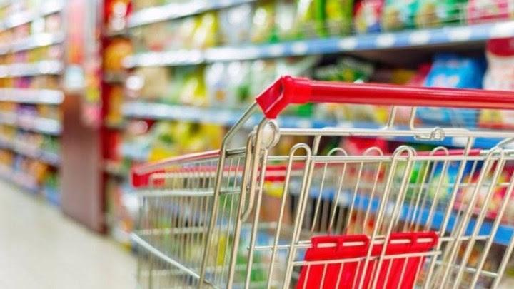 Μεγάλο Σάββατο: Πώς θα λειτουργήσουν σούπερ μάρκετ και καταστήματα - Αναλυτικά το ωράριο