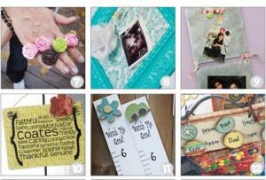 1handmade-gifts1-511x1024