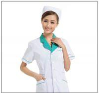 đồng phục y tá điều dưỡng,