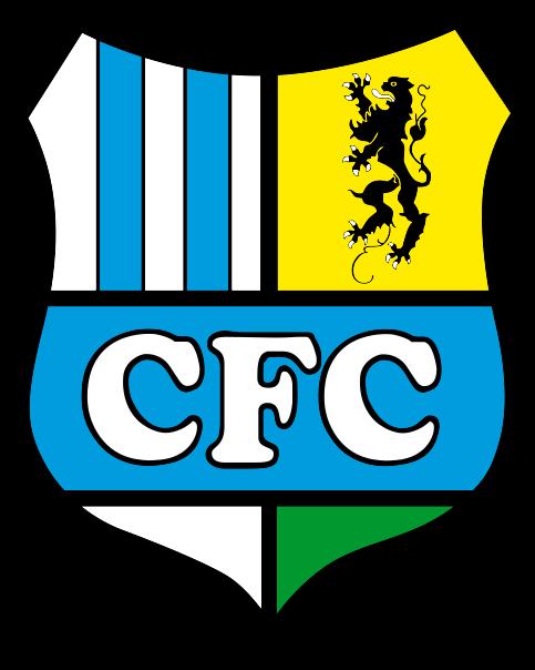 Datei:Chemnitzer FC Logo.svg