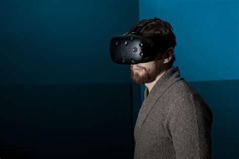 tools  embracing virtual  augmented reality