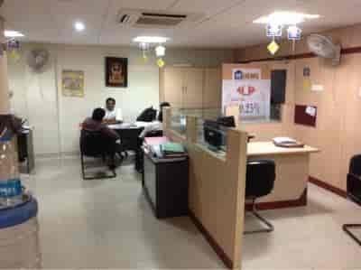 Lic Housing Finance Himayat Nagar Contact Number ...
