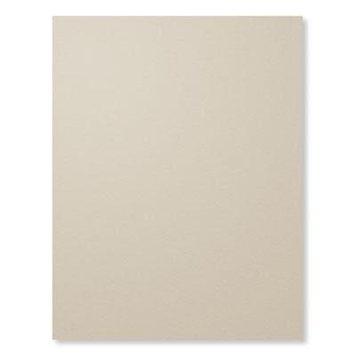 Sahara Sand Card Stock by Stampin Up
