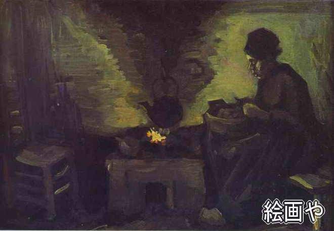 絵画 絵画の画像壁紙