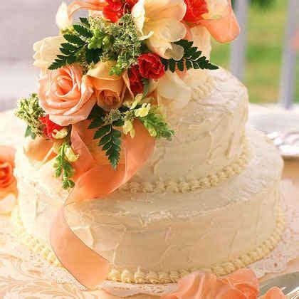 Cake Recipe In urdu Book Ingredients Easy Ideas Photos