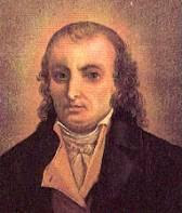 """""""Of all the means I know to lead men, the most effectual is a concealed mystery."""" – Adam Weishaupt"""