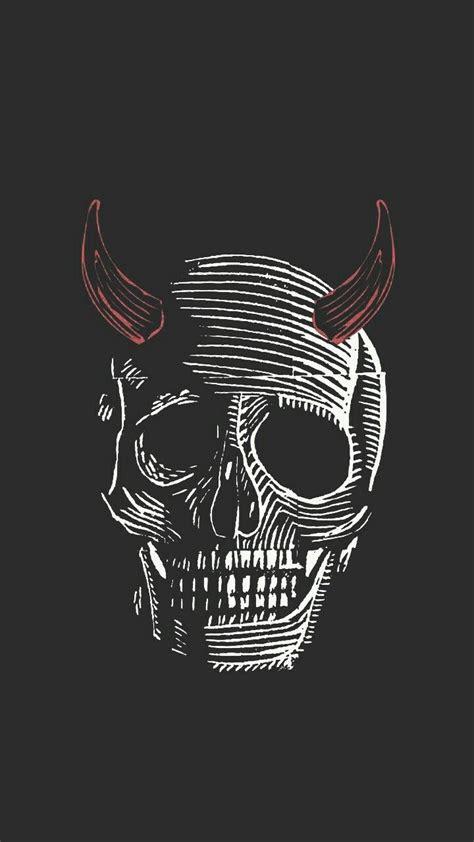 skulls skulls papel de parede caveira papeis de
