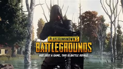 pubg  xbox       play playerunknowns