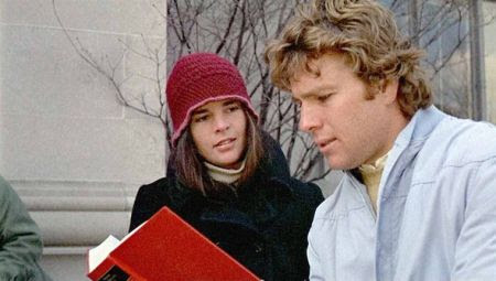 Jennifer-and-Oliver-love-story-the-movie-26467646-760-432