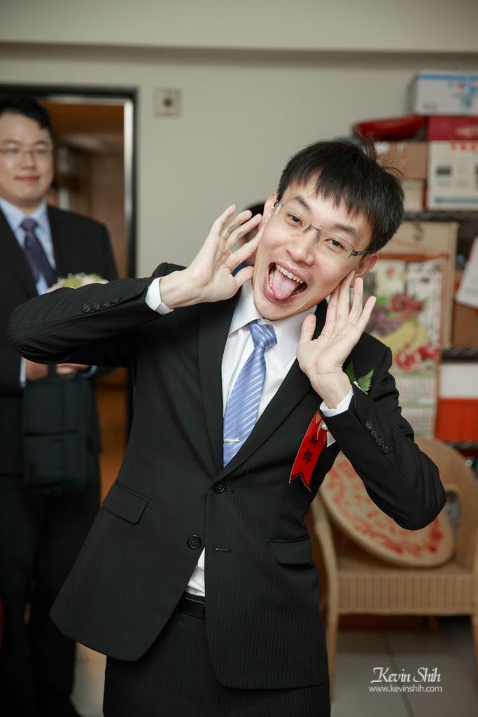 台北華漾中崙-婚禮攝影-婚禮記錄