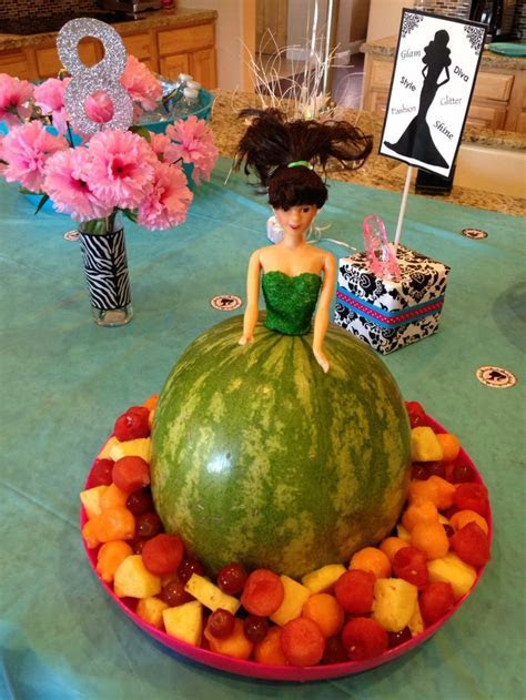 25  best ideas about Princess dress cake on Pinterest