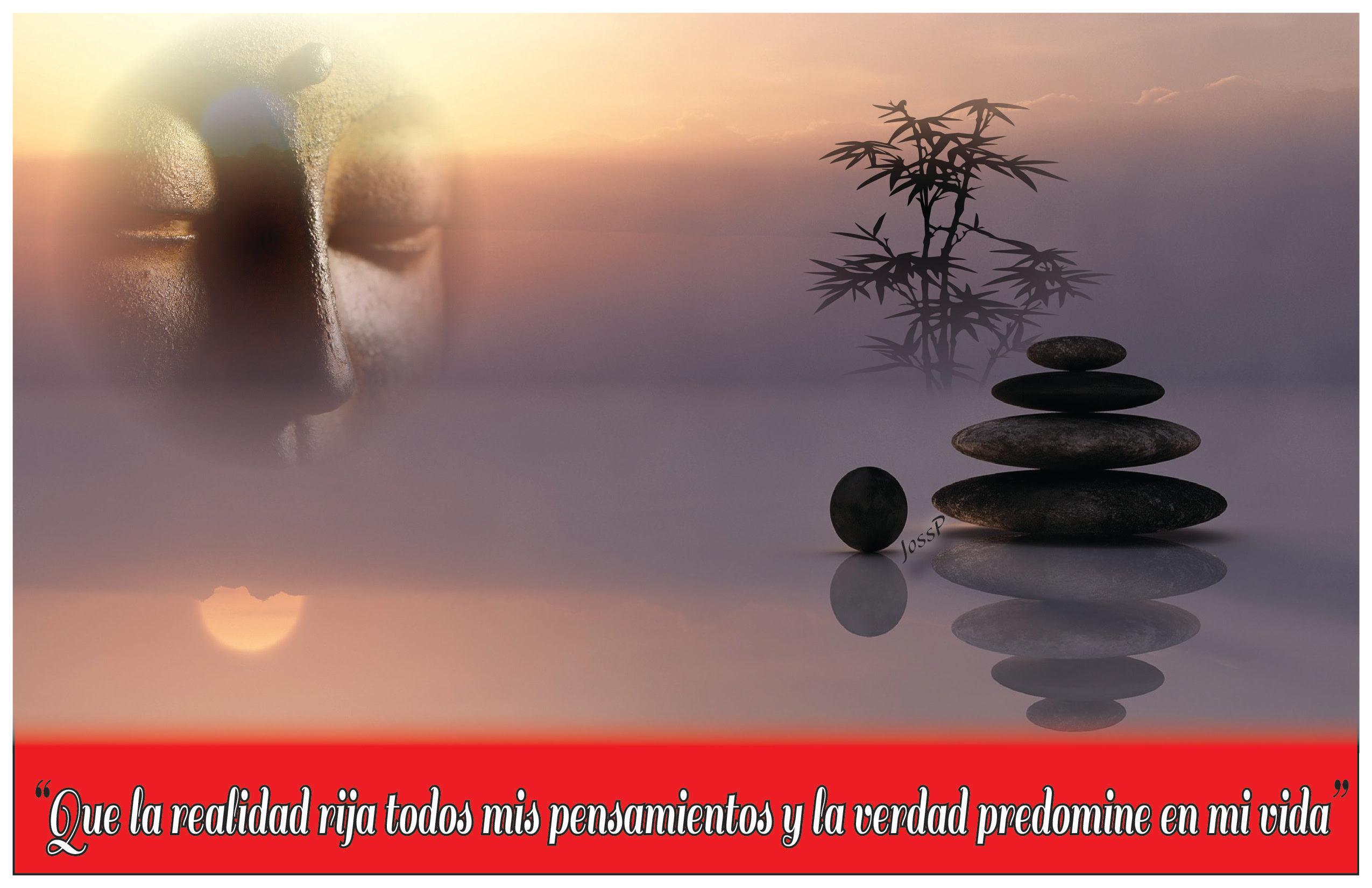 Consciencia2