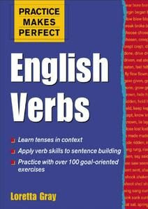 Practice-Makes-Perfect-English-Verbs-212x300 Download: Practice Makes Perfect: English Verbs