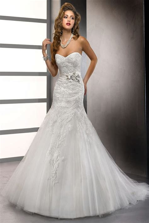 1000  images about Sottero and Midgley on Pinterest