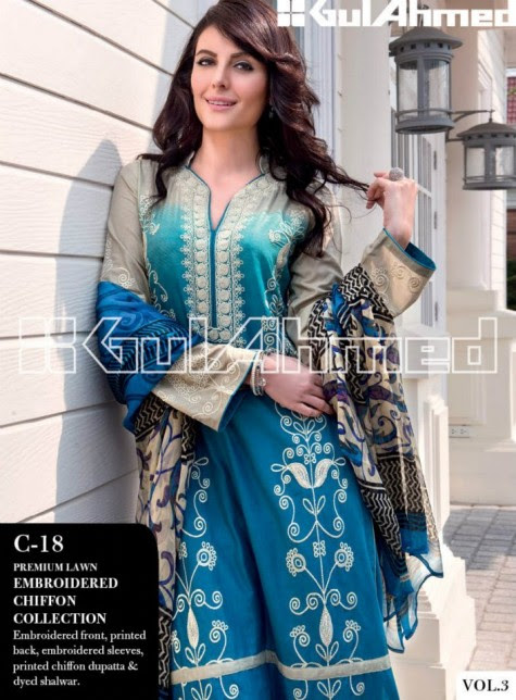 Gul-Ahmed-Lawn-New-Springs-Summer-Collection-2013-Vol-3-9