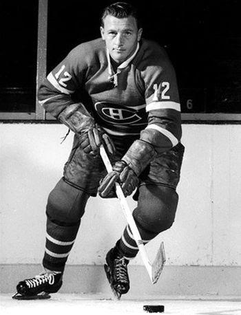 Dickie Moore photo Dickie Moore Canadiens_1.jpg