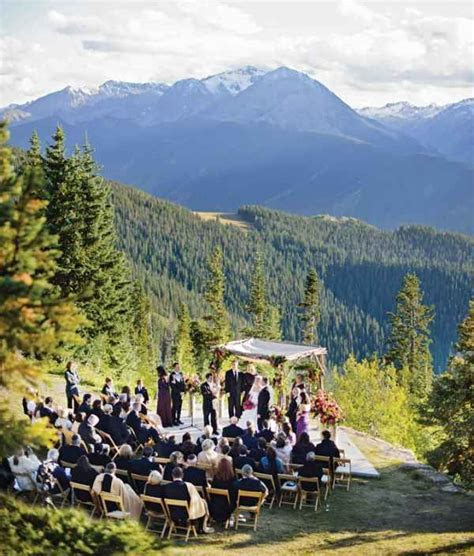 10 Affordable Wedding Venues for All Budgets   Pinterest