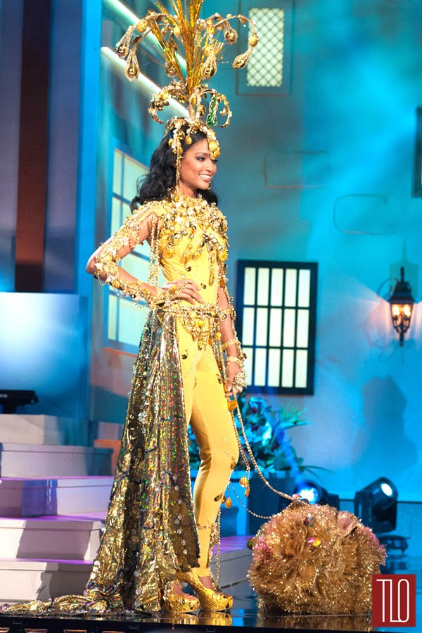 35-63rd-Miss-Universe-National-Costume-Show-Tom-Lorenzo-Site-Miss-Guyana
