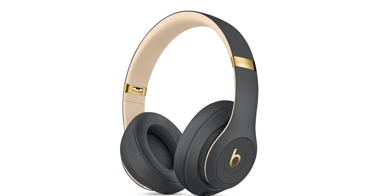 Top Mobiles Bank: The best cheap Beats by Dre headphone ...