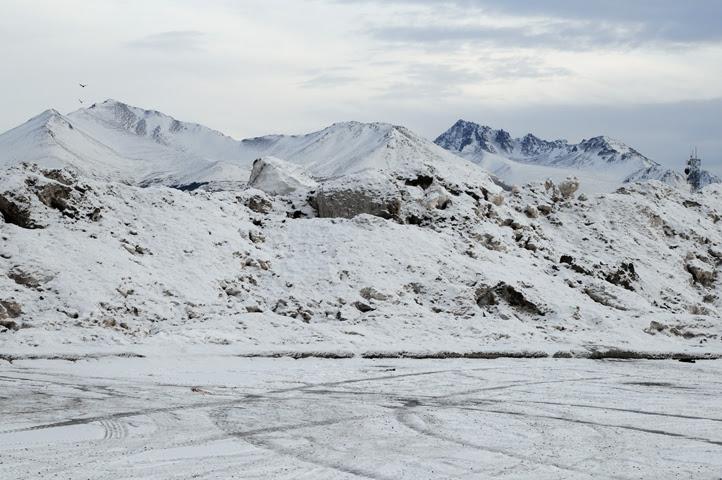 mountain range_5922 web