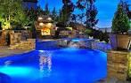 Uncategorized: Beautiful Swimming Pool Design For Small Backyard ...
