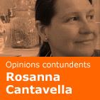 Rosanna Cantavella