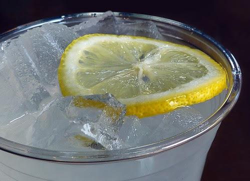 lemonade 1 by Lara604