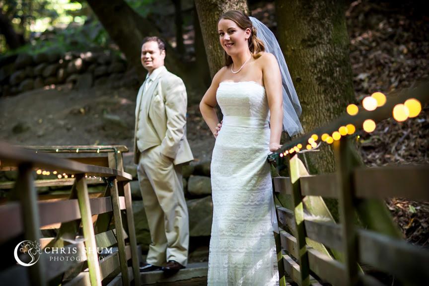 san-francisco-wedding-photographer-Saratogo-Springs-lovely-wedding-11